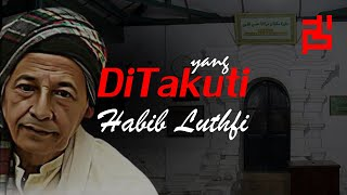 Video Ini Yang Ditakuti Habib Luthfi Bin Yahya MP3, 3GP, MP4, WEBM, AVI, FLV April 2019