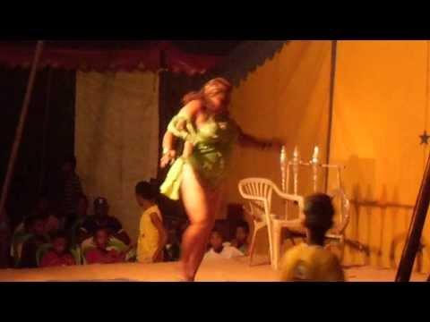 Mercedão, Kiara Circus em IRAMAIA BA 08/09/2013