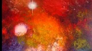 Tableau Orion de Agnès Stauder Rauber - YouTube
