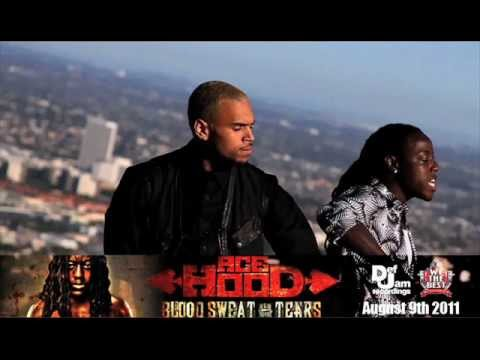Ace Hood New Songs 2011 - Ace Hood feat. Chris Brown - Body 2 Body Ace Hood - Body 2 Body Ace Hood - Body 2 Body Ace Hood - Body 2 Body Ace Hood - Body 2 Body Ace Hood - Body 2 Body [...