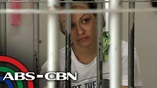 Video Rated K: Sexy star Bridgette de Joya in jail MP3, 3GP, MP4, WEBM, AVI, FLV Desember 2018