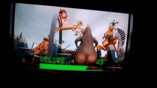 Nonton Madagascar Escape 2 Africa 2008 Argument Scene  Film Subtitle Indonesia Streaming Movie Download