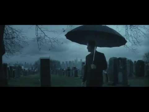 John Wick   part 1 (movietube) (HD)