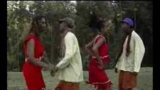 oromia music