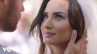 image of Demi Lovato - Tell Me You Love Me