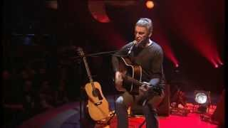 You Do Something To Me  Paul Weller LIVE