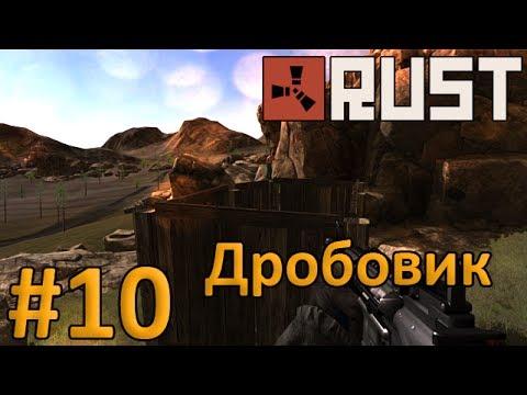 Видео канал пользователя Nyakutagaming - igrovoetv.ru