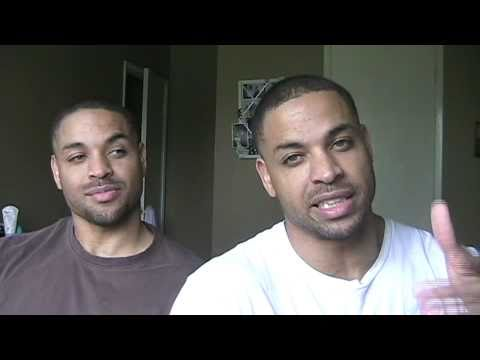 Cheapest Over The Counter BODYBUILDING Supplement BANNED LIKE STEROIDS!!!! @hodgetwins