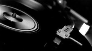 CrsaunBeats!   Saxophone Jazz Rap Beat Instrumental (FREE DOWNLOAD)