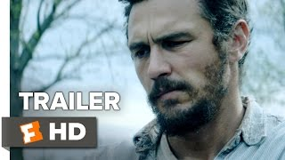 Nonton In Dubious Battle Trailer  1  2017    Movieclips Trailers Film Subtitle Indonesia Streaming Movie Download