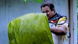 XxX Hot Indian SeX Ellam Chettante Ishtam Pole Malayalam Movie Scenes Sona Hot Scene Sona Sunill Sugatha .3gp mp4 Tamil Video