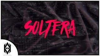 Soltera - Kevin Roldán Ft Alexio (Rich Kid) Escucha está canción en Spotify: Más Música: Tú y Yo - Kevin Roldán (Rich Kid):...