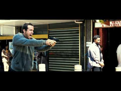 Safe House - Nessuno è al sicuro - Trailer italiano ufficiale