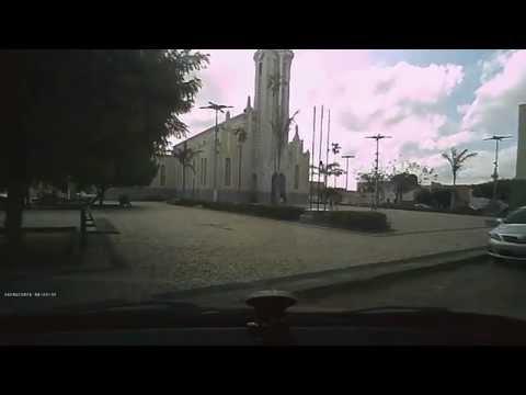 Bela Cruz , Igreja