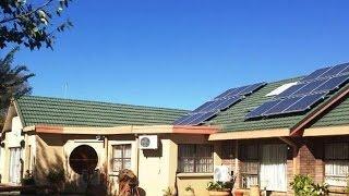 Lichtenburg South Africa  city photos : 3 Bedroom House For Sale in Lichtenburg, South Africa for ZAR 2,600,000...