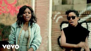 Dreezy - Serena ft. DeJ Loaf