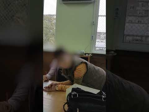 Видео показва учителски тормоз над дете със СОП в Бургас