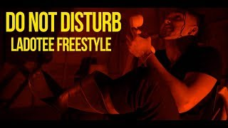 Smokepurpp Do Not Disturb Freestyle by Ladotee Music Video