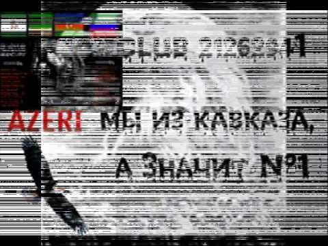 YERAZ QERBI AZERBAIJAN WESTRN AZERBAIJAN0001.wmv