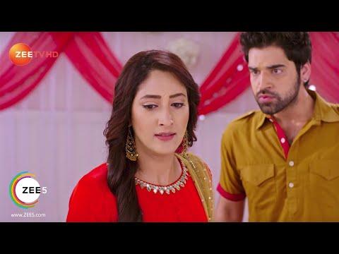 Dil Dhoondta Hai - Episode 18 - October 17, 2017 -