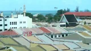 Kuala Belait Brunei  city photo : kuala belait brunei