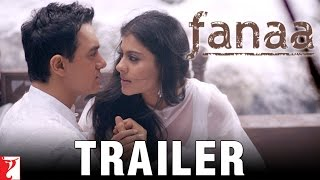 Fanna - Theatrical Trailer (with English Subtitles)