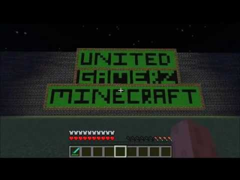 how to join a cracked minecraft server with hamachi