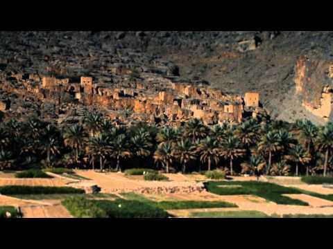 Oman video