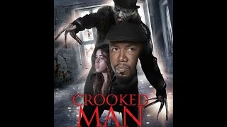 Nonton The Crooked Man Official Trailer [2016] HD Jesse Holland Horror Movie Film Subtitle Indonesia Streaming Movie Download