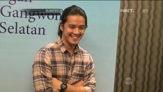 Nonton Morgan Oey Berbagi Cerita Mengenai Film Terbarunya, Jilbab Traveler Film Subtitle Indonesia Streaming Movie Download