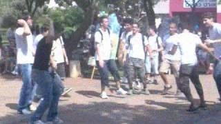 Kramim Israel  city photo : First School Day, 12th grade ;)