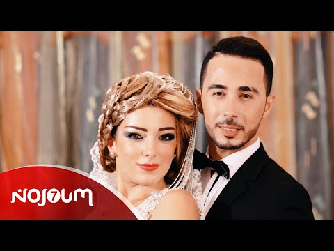 Badr Soultan - Farha Bekatni