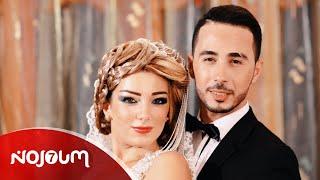 Badr Soultan - Farha Bekatni بدر سلطان ـ الفرحة بكتني