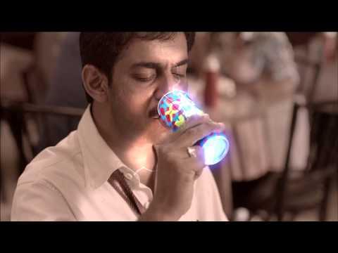 Video XXX Energy Drink - TV Commercial   XXX Ka Triple Jhatka - Sunny Leone download in MP3, 3GP, MP4, WEBM, AVI, FLV January 2017