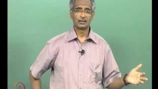 Mod-01 Lec-02 Types And Functions Of Geosynthetics