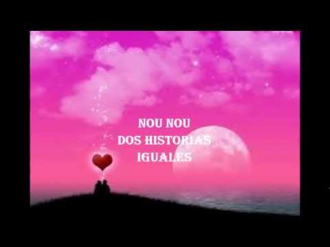 , title : 'DOS HISTORIAS IGUALES'