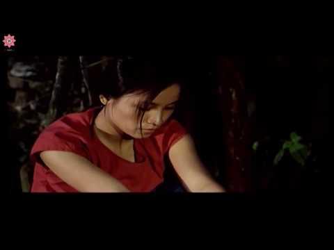 Best Romantic Movies   Moutainous Love   7.3 IMDb   English & French Subtitles