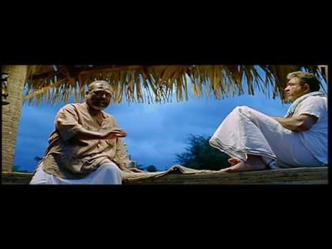 Majaa Full Movie Part 2