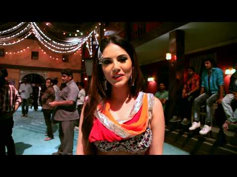 Video Making of Laila - Shootout At Wadala download in MP3, 3GP, MP4, WEBM, AVI, FLV January 2017