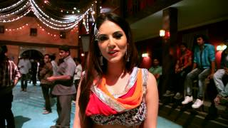 Making of Laila - Shootout At Wadala