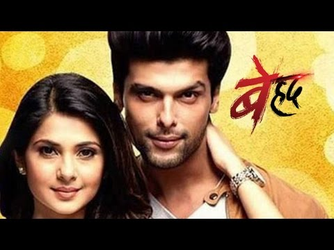 Beyhadh | Arjun In CONFUSION To CHOOSE Maya Or Aya