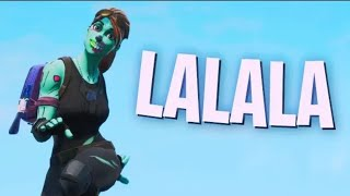 The BEST Fortnite Montage (