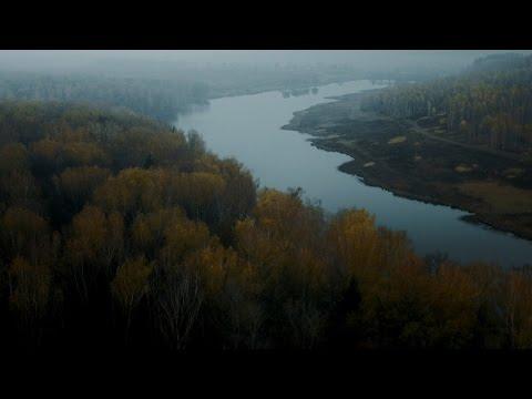 Вася Обломов - Трагедия - DomaVideo.Ru