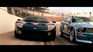 Nonton Ford GT Vs Ford Mustang GT Film Subtitle Indonesia Streaming Movie Download