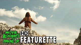 Nonton The Young Messiah  2016  Featurette   First Look Film Subtitle Indonesia Streaming Movie Download