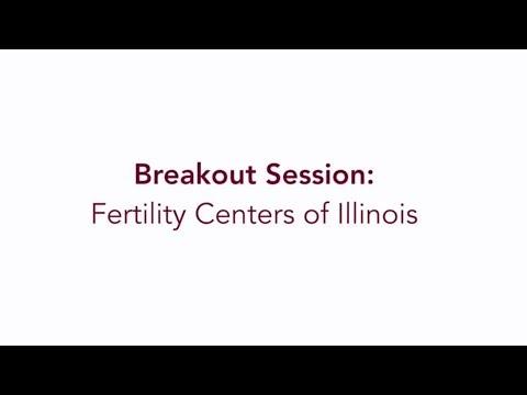 MHB Chicago 2018   Fertility Center of IL Breakout Session   Dr. Juan Alvarez