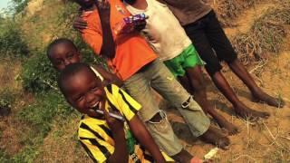 Venez en aide aux enfants les plus démunis | AESEF Charity