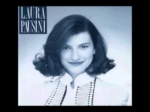 , title : 'Laura Pausini-Perché Non Torna Piu'