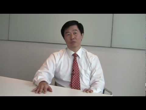 Guan Ong, Blue Rice Investment Management: Opportunities in Asian corporate credit