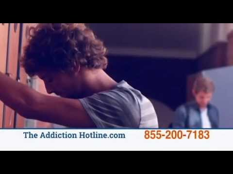 Key signs symptoms of alcoholism – The Addiction Hotline